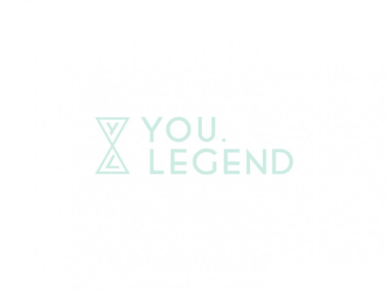 YOU.LEGEND Stories: Naziha Joundi