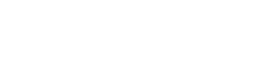 Logo YouLegend