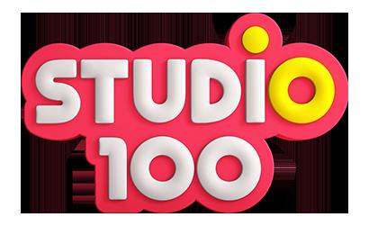 logo studio100